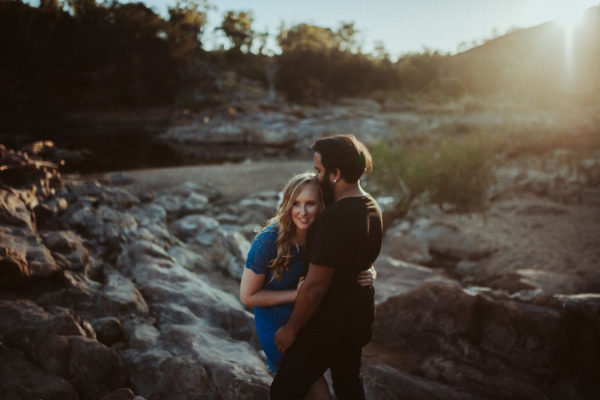 MJ+++Josh+Engagement+COL-138