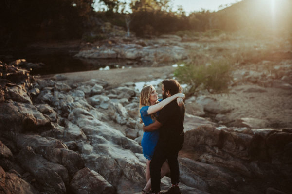 MJ+++Josh+Engagement+COL-141