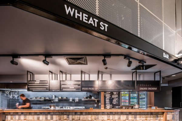 Wheat St _DS88695-HDR LowRes - © JoshFernandes® 2018